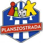 Kępiński Klub Gier Planszowych Planszostrada