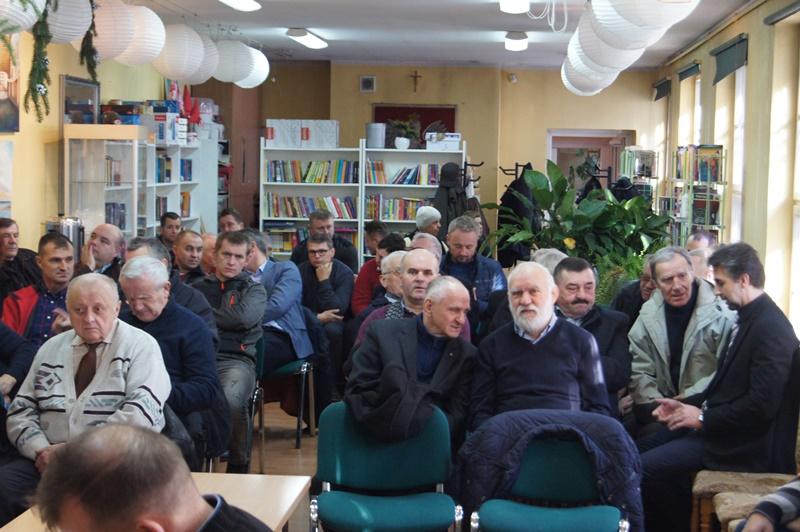 2019_12_spotkanie_pszczelarze_bibliotekakepno.pl_03