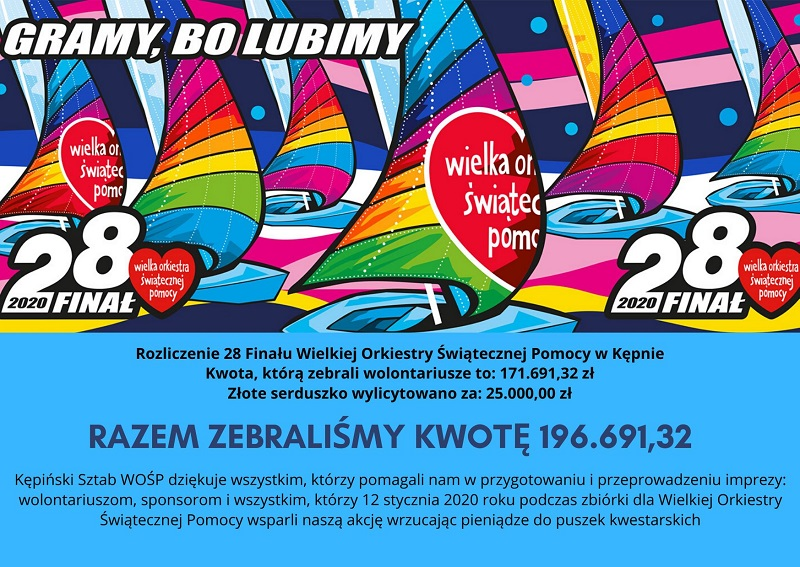 2020_01_WOŚP_bibliotekakepno_001