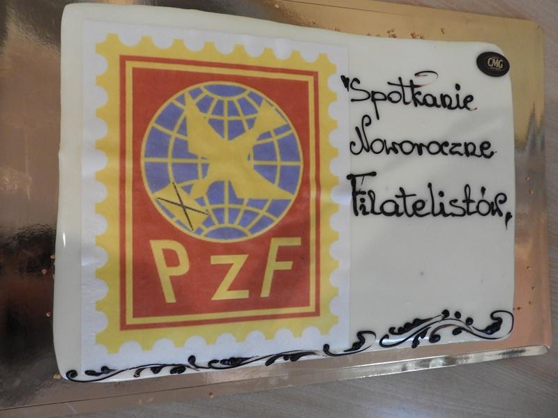 2020_01_filatelisci_bibliotekakepno_10