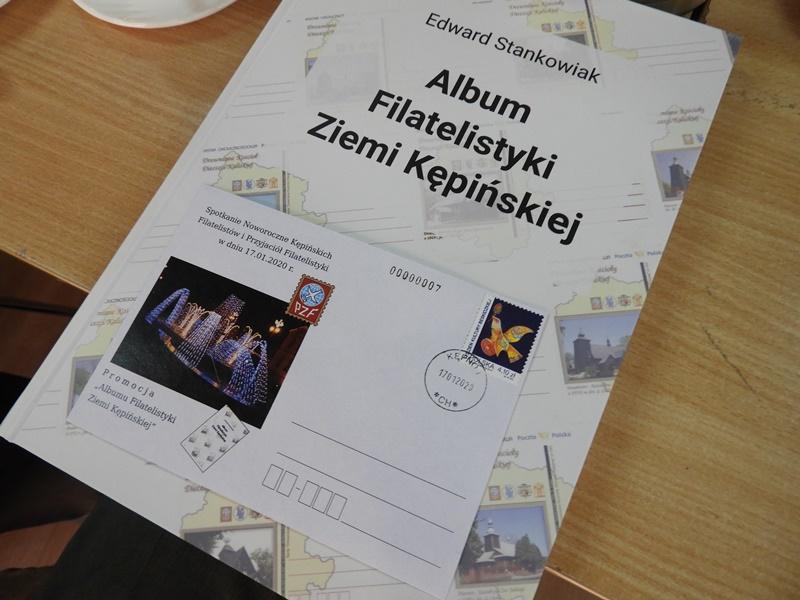 2020_01_filatelisci_bibliotekakepno_18