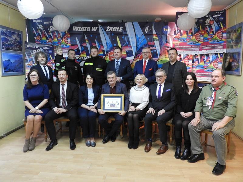 2020_01_wosp_bibliotekakepno.pl_06