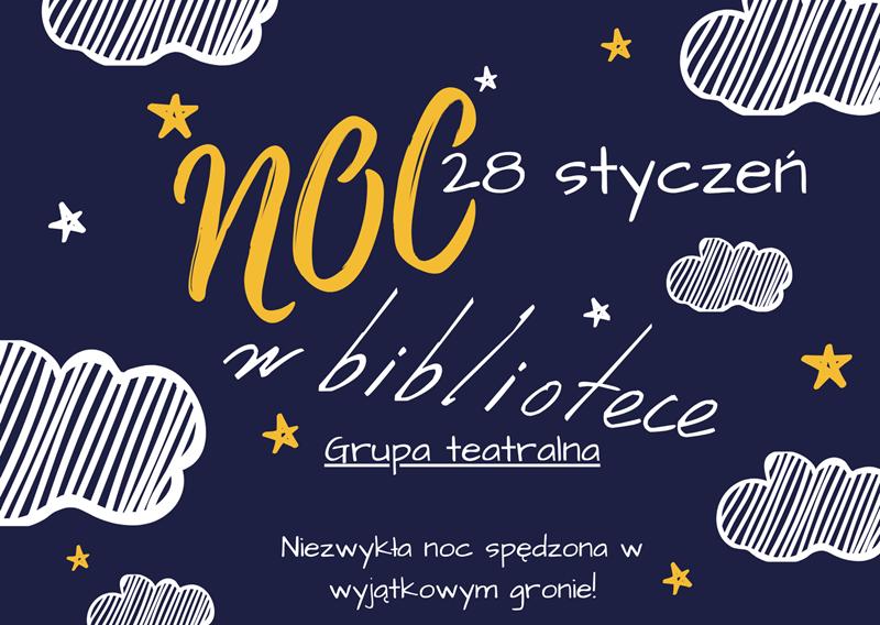 2020_01_bibliotekakepno.pl_noc_w_bibliotece_14