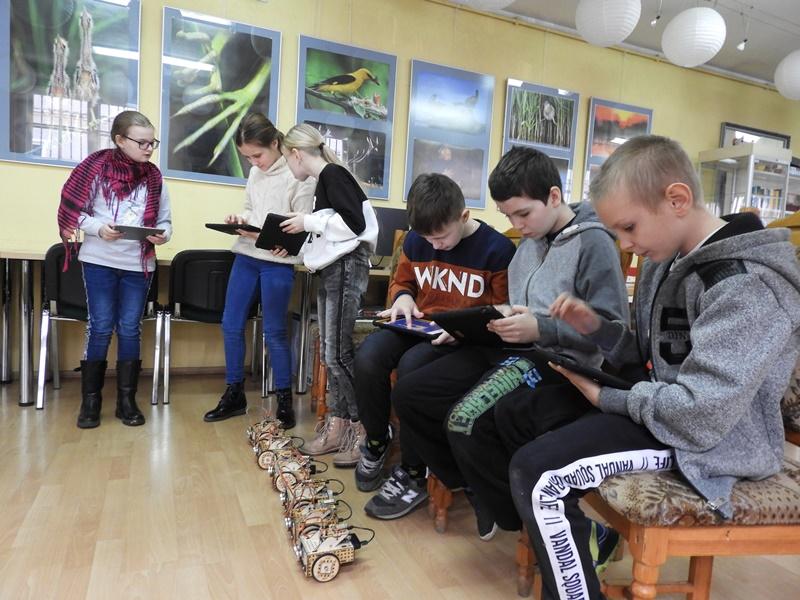 2020_02-bibliotekakepno.pl_lofi_robot_01