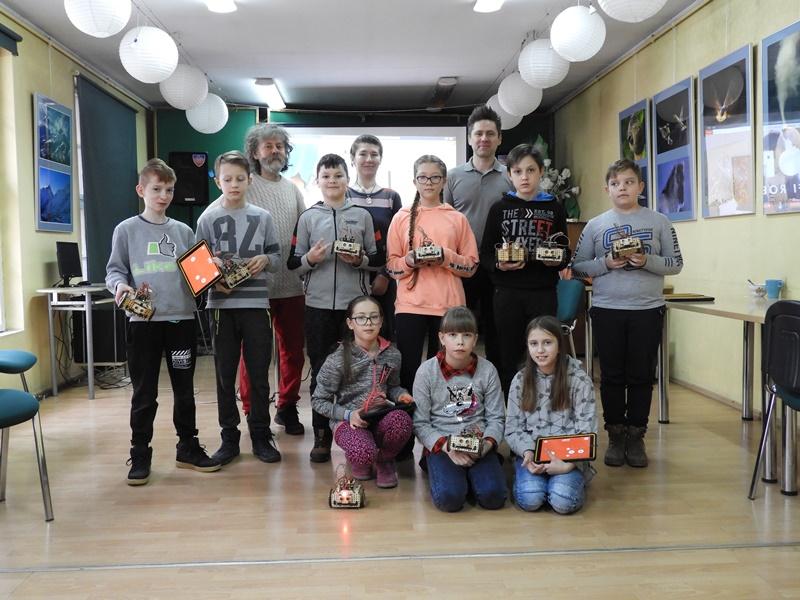 2020_02-bibliotekakepno.pl_lofi_robot_10