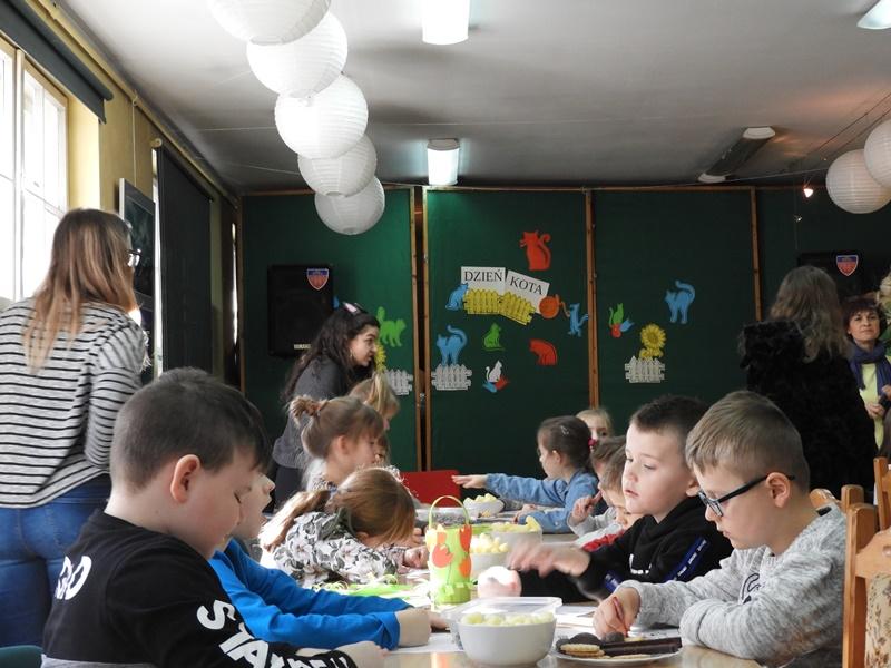 2020_02_bibliotekakepno.pl_dzien_kota_16