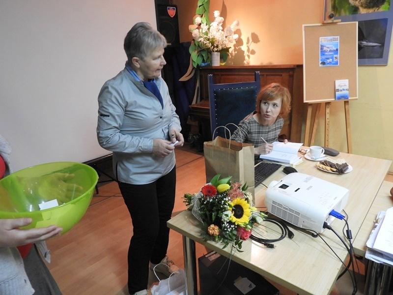 2020_02_bibliotekakepno.pl_ewa_sawicka_majorka_11